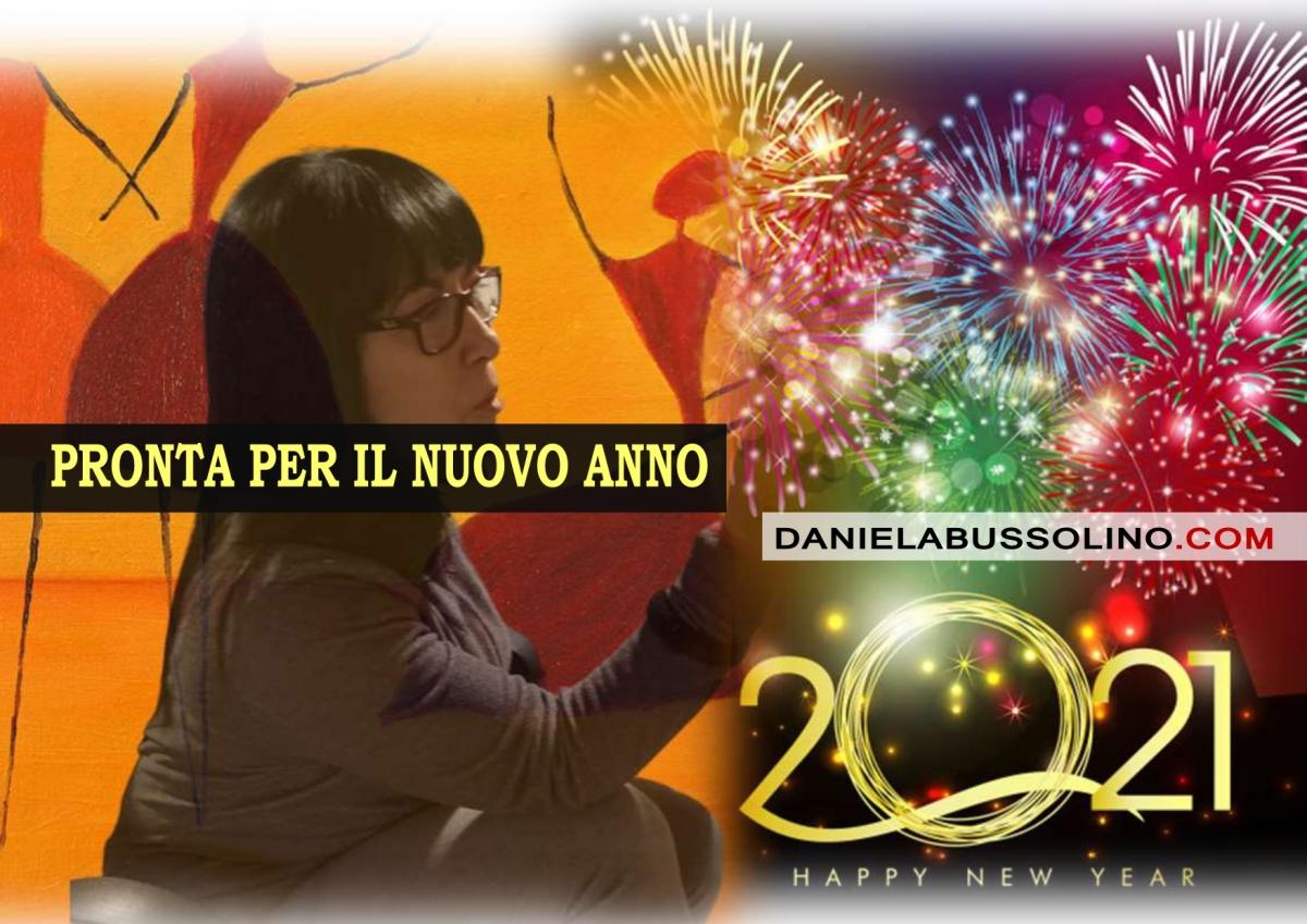 danielabussolino.com